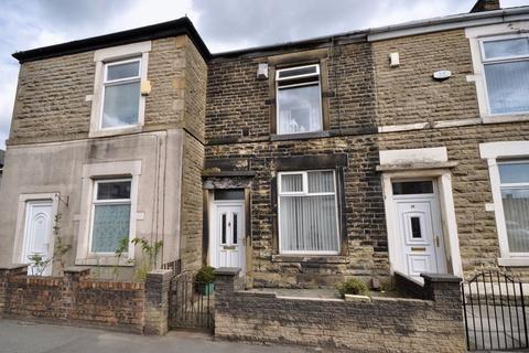 3 bedroom terraced house for sale - Queens Park Road, Heywood
