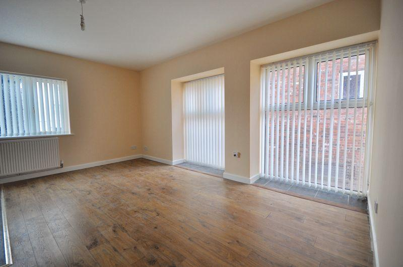 1 Bedroom Apartment Flat for rent in Bridge Street, Heywood