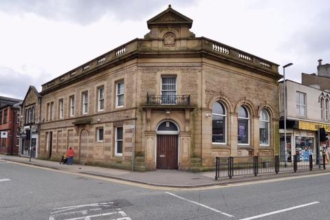 Property to rent - Market Place, Heywood