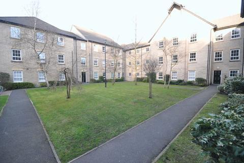 2 bedroom apartment to rent - Gale Close, Littleborough