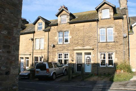 4 bedroom property to rent - Victoria Buildings, Low Bentham
