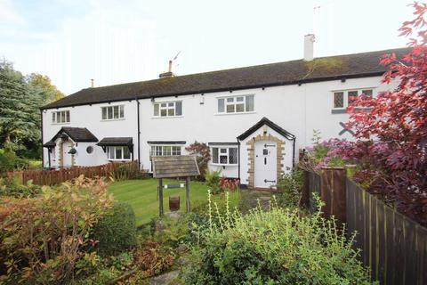 3 bedroom cottage for sale - Heys Farm Cottages, Heys Lane, Romiley