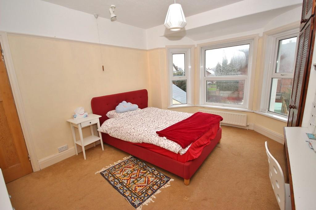 Bed House Whitchurch Cardiff