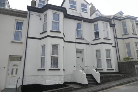 1 bedroom apartment to rent - Springfield Terrace, Northam, Bideford