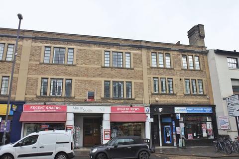 2 bedroom apartment to rent - Regent Street, Cambridge