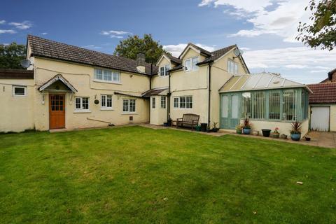 3 bedroom cottage for sale - Chapel Lane, Liverton