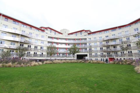 1 bedroom apartment for sale - Hannover Quay, Bristol, BS1