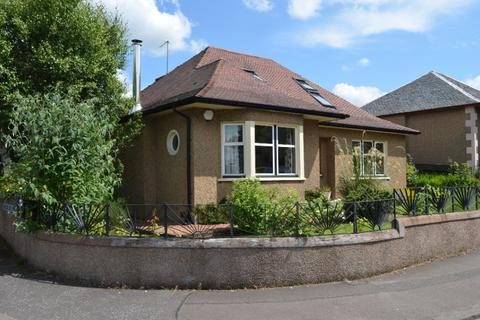 4 bedroom bungalow for sale - Gartcows Road, Falkirk, Falkirk, Fk1 5EF