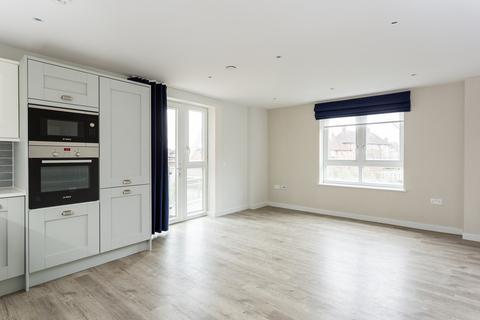 2 bedroom apartment for sale - Hungate, Palmer Street, York, YO1