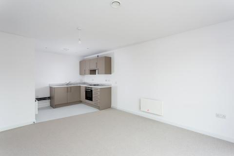 1 bedroom apartment for sale - Hungate, Pound Lane, York, YO1