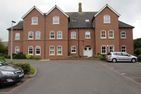 1 bedroom apartment for sale - Aqueduct Road, Shirley
