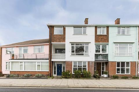 3 bedroom townhouse to rent - Pembroke Road, Portsmouth