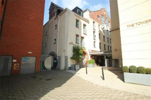 2 bedroom apartment to rent - City Centre, The Brewhouse BS1 6LA
