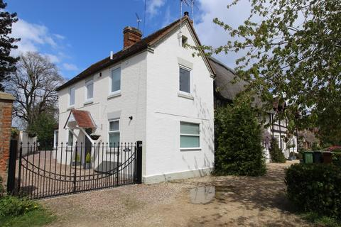 3 bedroom semi-detached house to rent - Church Street, Sutton Courtenay