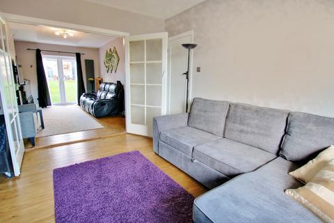 3 bedroom detached bungalow for sale - VERSATILE ACCOMMODATION! IMPRESSIVE GARDEN! OUTSIDE WORKSHOP!