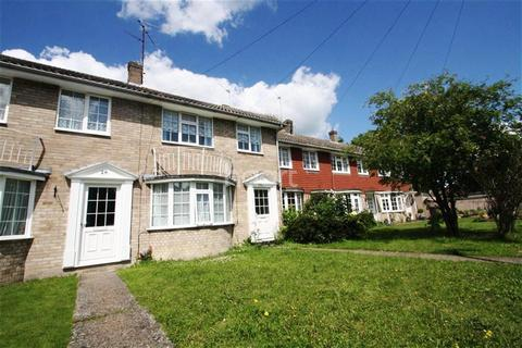 3 bedroom end of terrace house to rent - Malvern Close, Cambridge