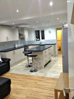 7 bedroom house to rent - 40 Alton Road, B29 7DU