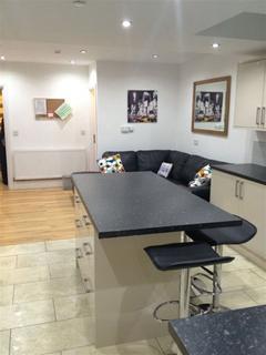 7 bedroom house to rent - 199 Hubert Road, B29 6ES