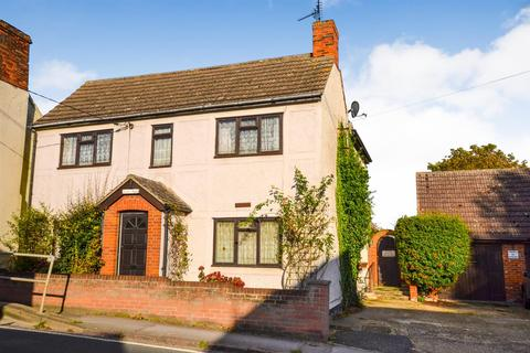 Bed Houses For Sale In South Woodham Ferrers