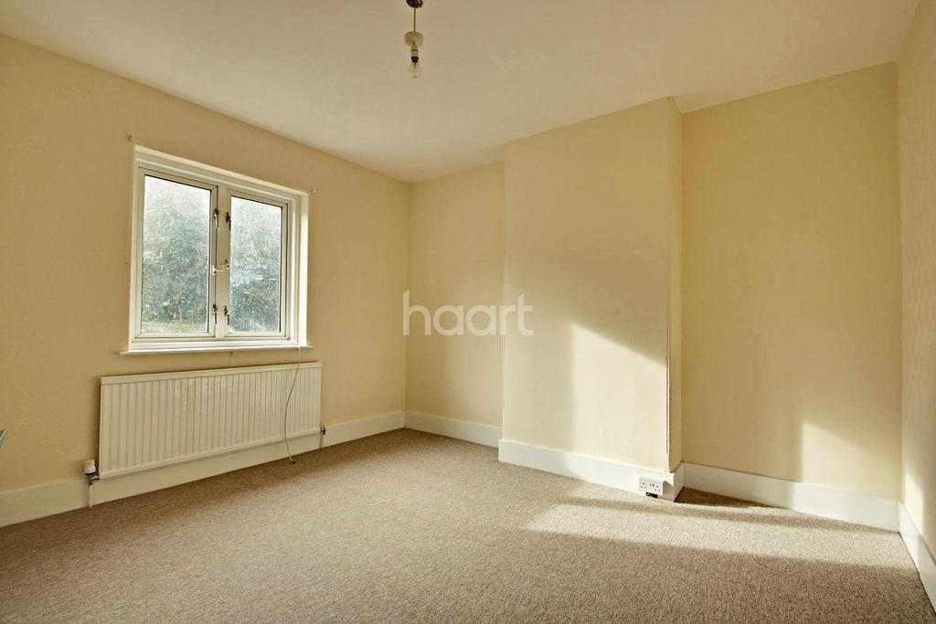 4 Bedrooms End Of Terrace House for sale in Westhill Road, Torquay