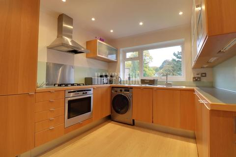 2 bedroom flat for sale - Sheffield