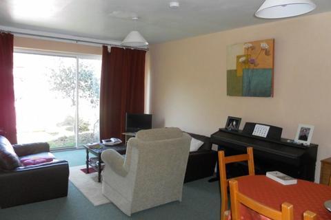 2 bedroom flat to rent - 8 Wellman Croft, B29 6NP