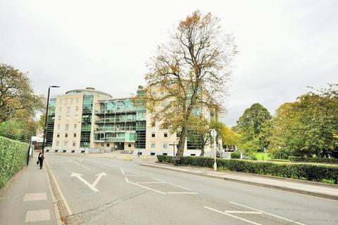 2 bedroom apartment for sale - Westgate, Leeman Road, York, YO26 4ZF