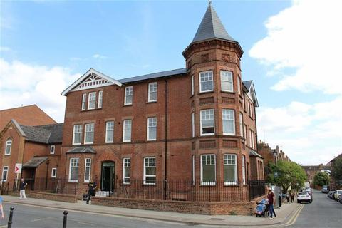 1 bedroom flat to rent - Brunswick Road, Gloucester