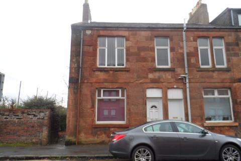 1 bedroom flat to rent - Belvidere Road, Bellshill, North Lanarkshire
