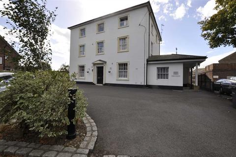 Land for sale - The White House, Sanford Road, Chelmsford