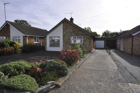 2 bedroom bungalow for sale - Falmouth Road, Chelmsford