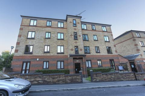 2 bedroom flat to rent - Raphael Court, City Centre