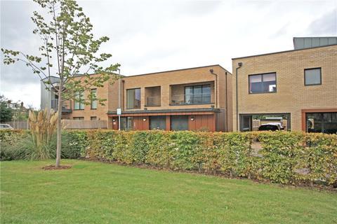 2 bedroom apartment for sale - St. Michael Street, Trumpington, Cambridge, CB2