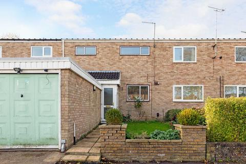 Houses For Sale In Berkhamsted Latest Property Onthemarket
