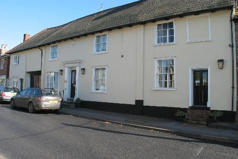 2 bedroom cottage to rent - High Street, Bildeston, Suffolk, IP7