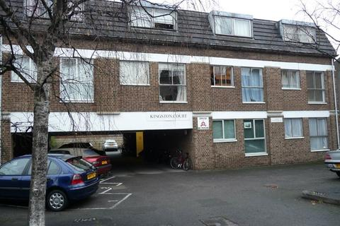 1 bedroom flat to rent - Kingston Court