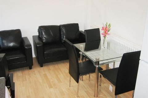4 bedroom house to rent - 80 Metchley Drive, B17 0LA
