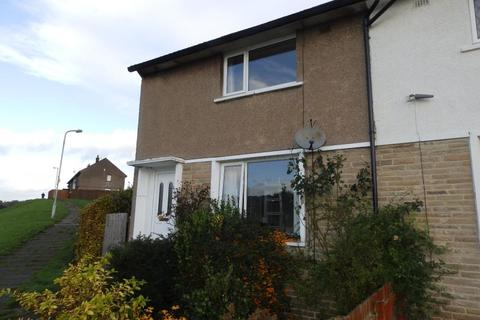 2 bedroom terraced house to rent - PARKWAY, BAILDON BD17 5RN