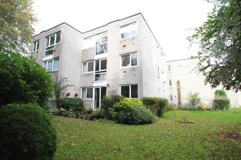 2 bedroom flat for sale - LAWNS HALL CLOSE, LEEDS, LS16 8HY