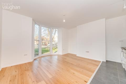 1 bedroom apartment to rent - Grand Parade, Brighton, BN2