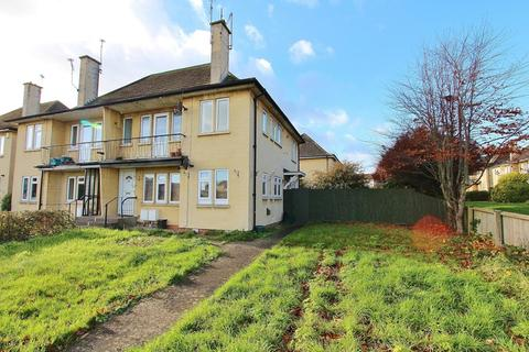 2 bedroom flat for sale - Mayfields, Keynsham, Bristol