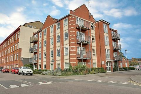2 bedroom flat for sale - Pavillion Court, Northampton