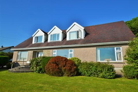 Guest house for sale - Pleasant View, Ryelands Lane, Pembrokeshire