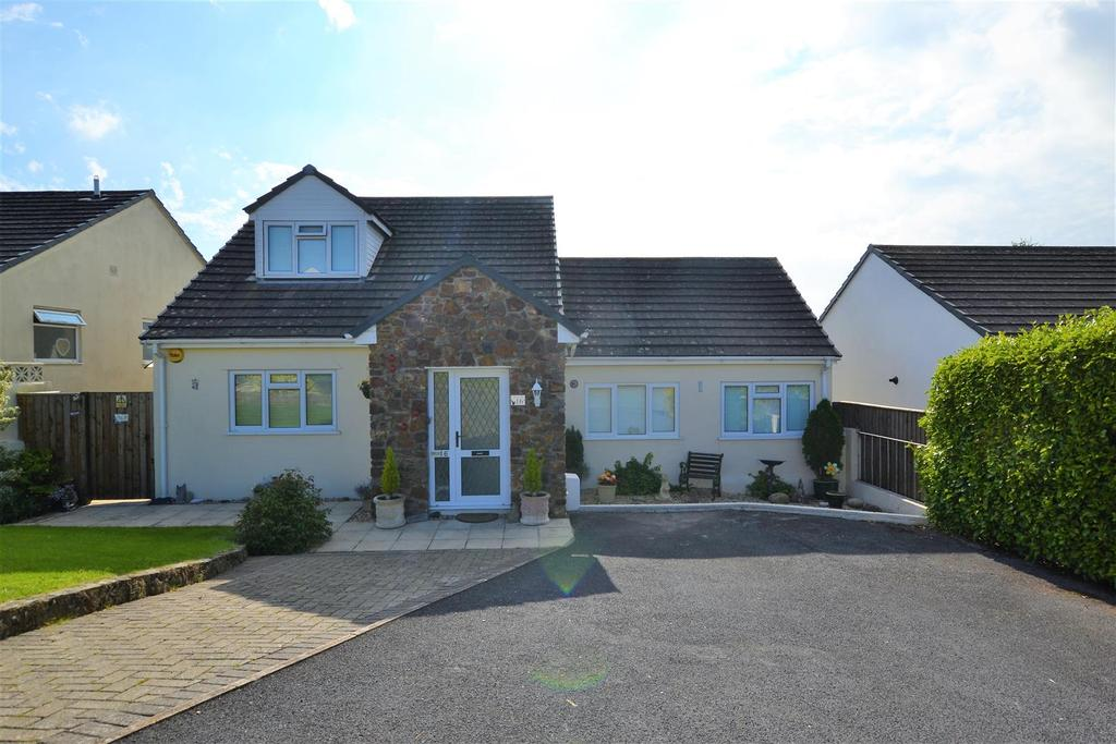 7 Bedrooms Detached House for sale in Pentle Close, Pentlepoir, Pembrokeshire