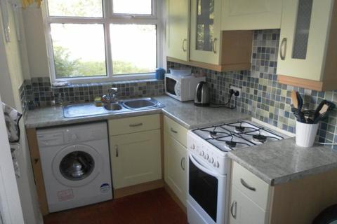 4 bedroom house to rent - 37 Quinton Road, B17 0PP