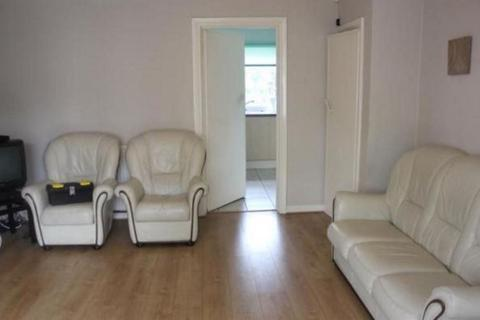 3 bedroom house to rent - 58 Poole Crescent,B17 0PB