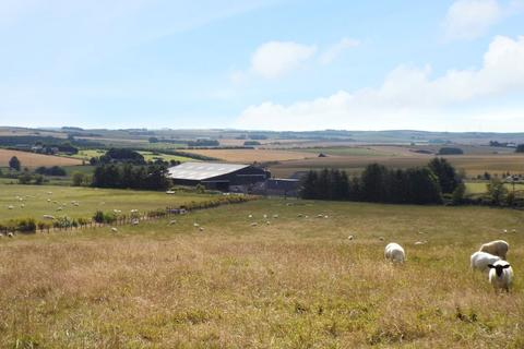 Farm for sale - Moss side Farm, Cuminestown, Turriff, AB53 5YL, AB53
