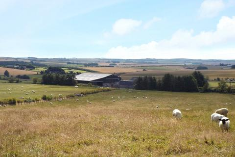 Farm for sale - Moss side Lot 2, Cuminestown, Turriff, AB53 5YL, AB53
