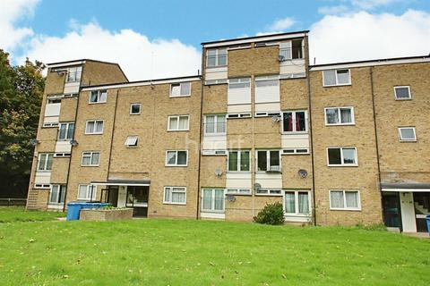 2 bedroom flat for sale - Morley Grove, Harlow