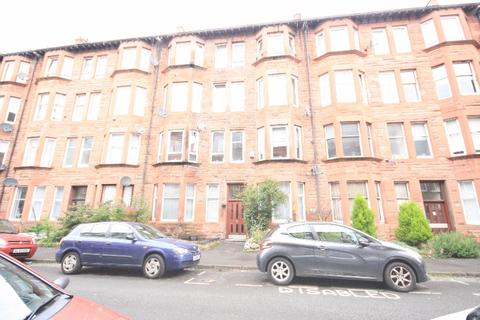 1 bedroom flat to rent - Cartside Street, Battlefield, Glasgow, G42 9TL